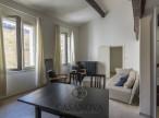 A vendre  Montpellier   Réf 340148949 - Agence galerie casanova
