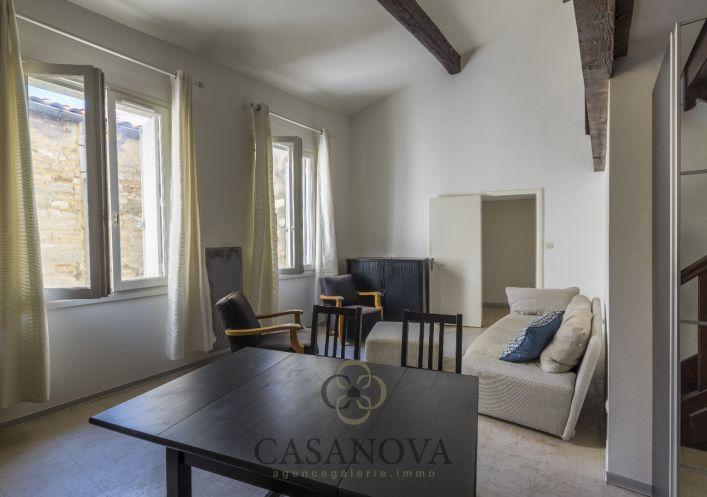 A vendre Appartement Montpellier | Réf 340148949 - Agence galerie casanova