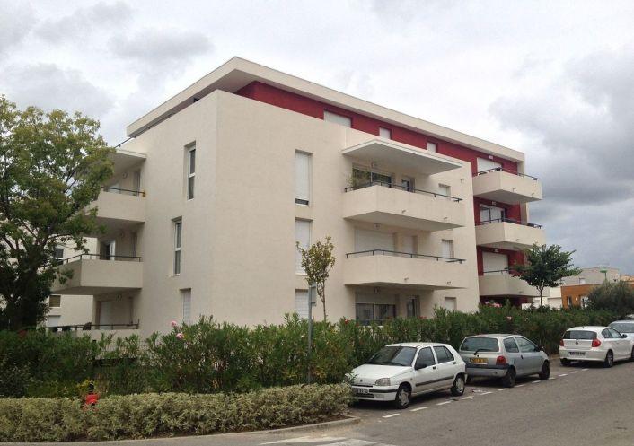 A vendre Le Cres 34025439 Mti immobilier