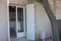 A louer Saint Bres 3402543 Mti immobilier