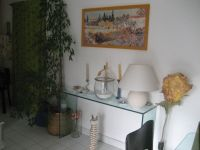 For rent Montpellier 34025504 Mti immobilier