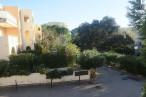 A vendre  Montpellier | Réf 34025508 - Mti immobilier
