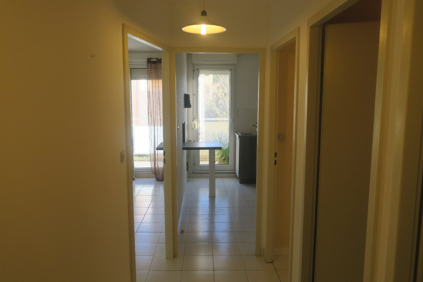 A vendre Montpellier 34025508 Mti immobilier