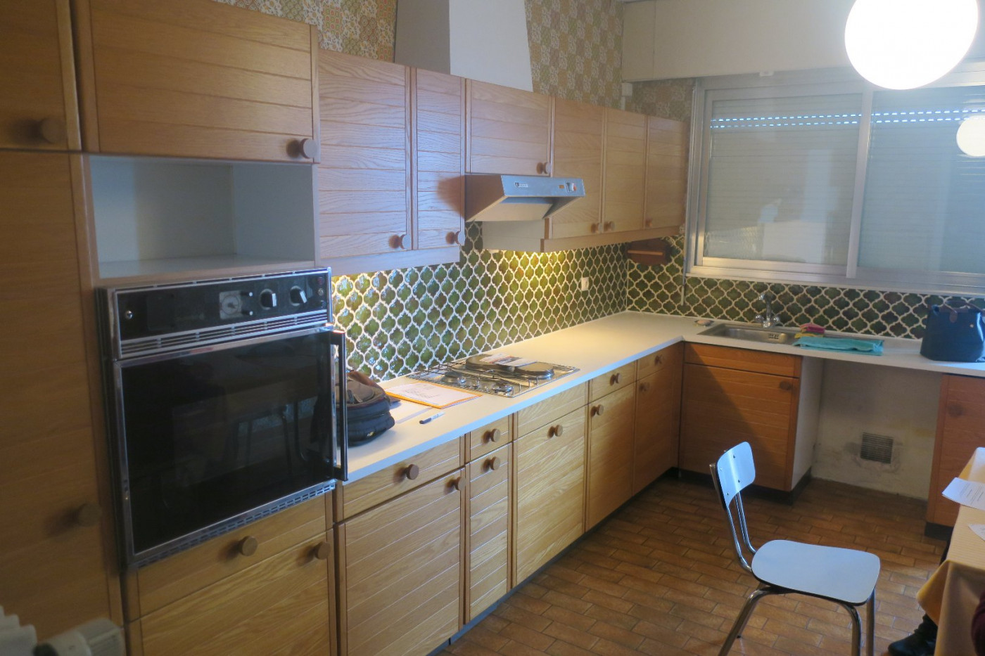 A vendre Nancy 34025510 Mti immobilier