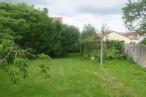 A vendre Laneuveville Devant Nancy 34025511 Mti immobilier