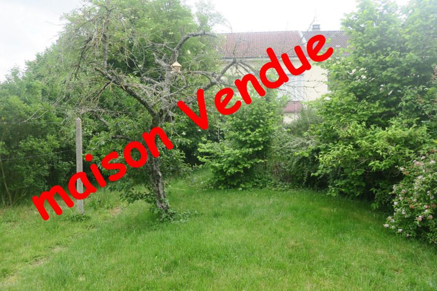 A vendre Laneuveville Devant Nancy 34025511 Adaptimmobilier.com