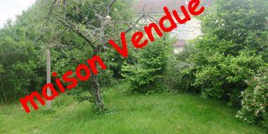 A vendre  Laneuveville Devant Nancy   Réf 34025511 - Adaptimmobilier.com