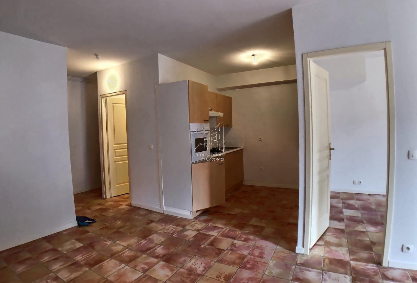 A louer Valleraugue 340291112 Immo3d