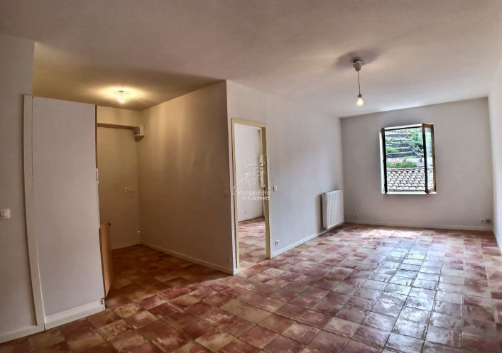 For rent Valleraugue 340291112 Immo3d