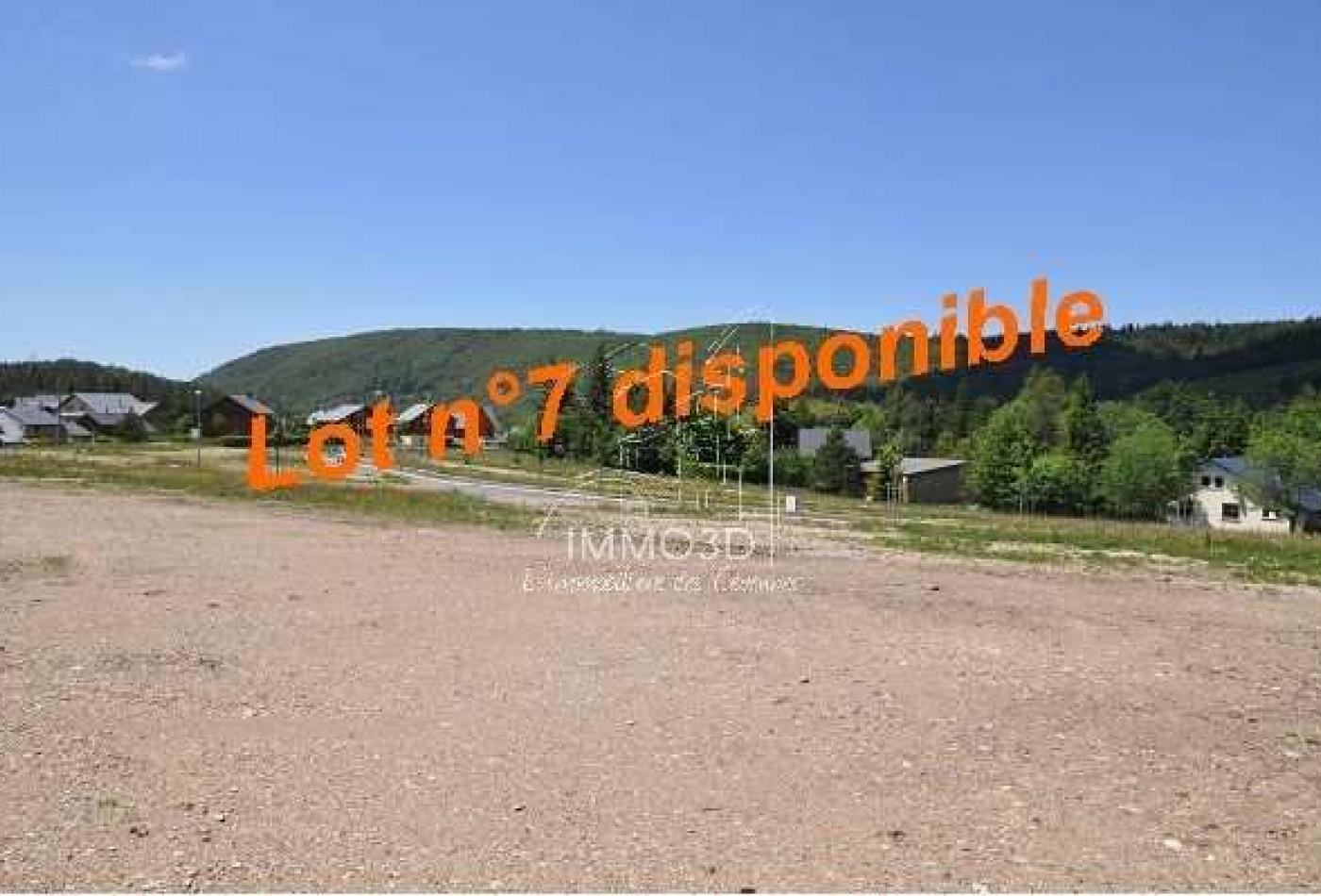 A vendre L'esperou 340291358 Immo3d