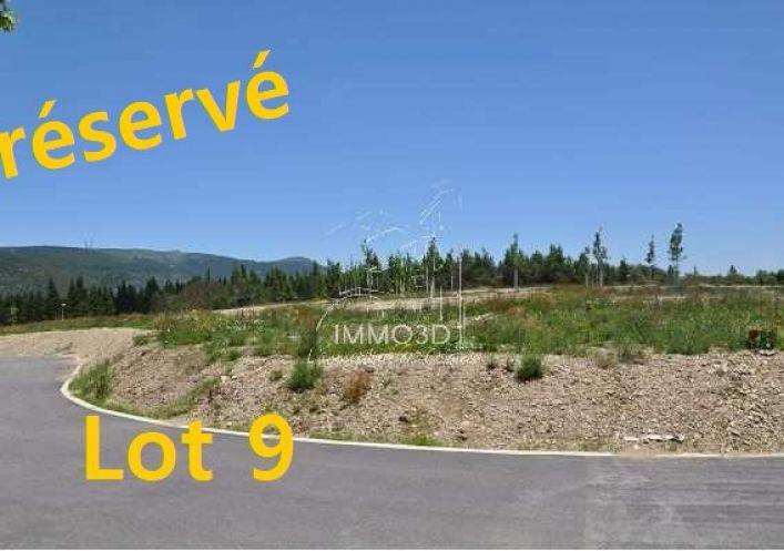A vendre Terrain constructible L'esperou | Réf 340291360 - Immo3d