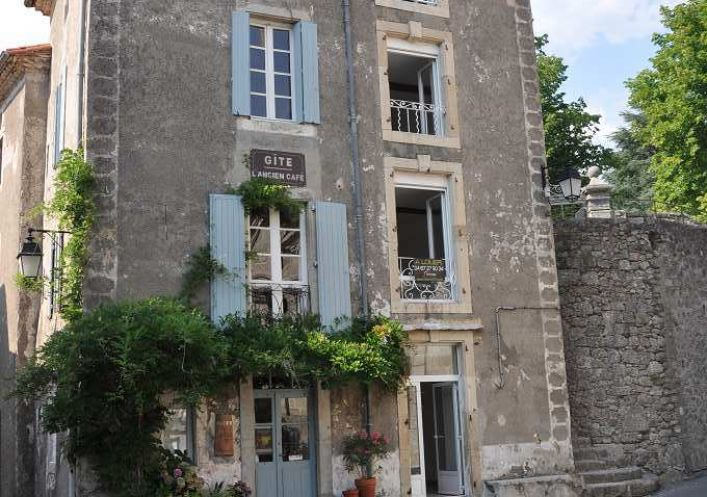 For rent Saint Andre De Majencoules 340291521 Immo3d