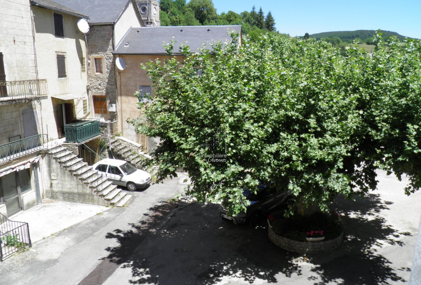 For sale Lanuejols 340291550 Immo3d