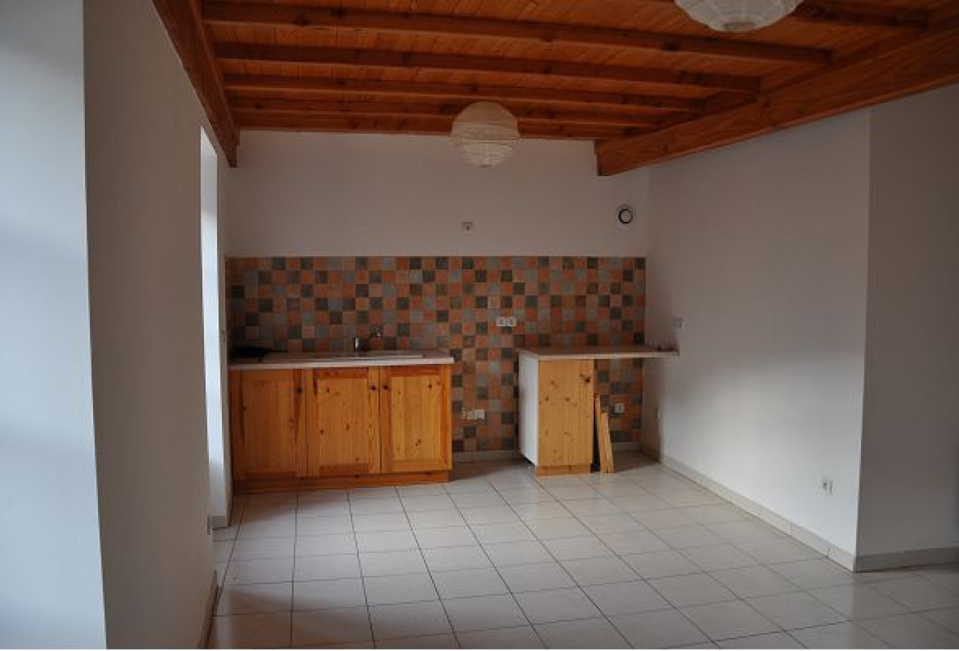 A louer Valleraugue 340291609 Immo3d