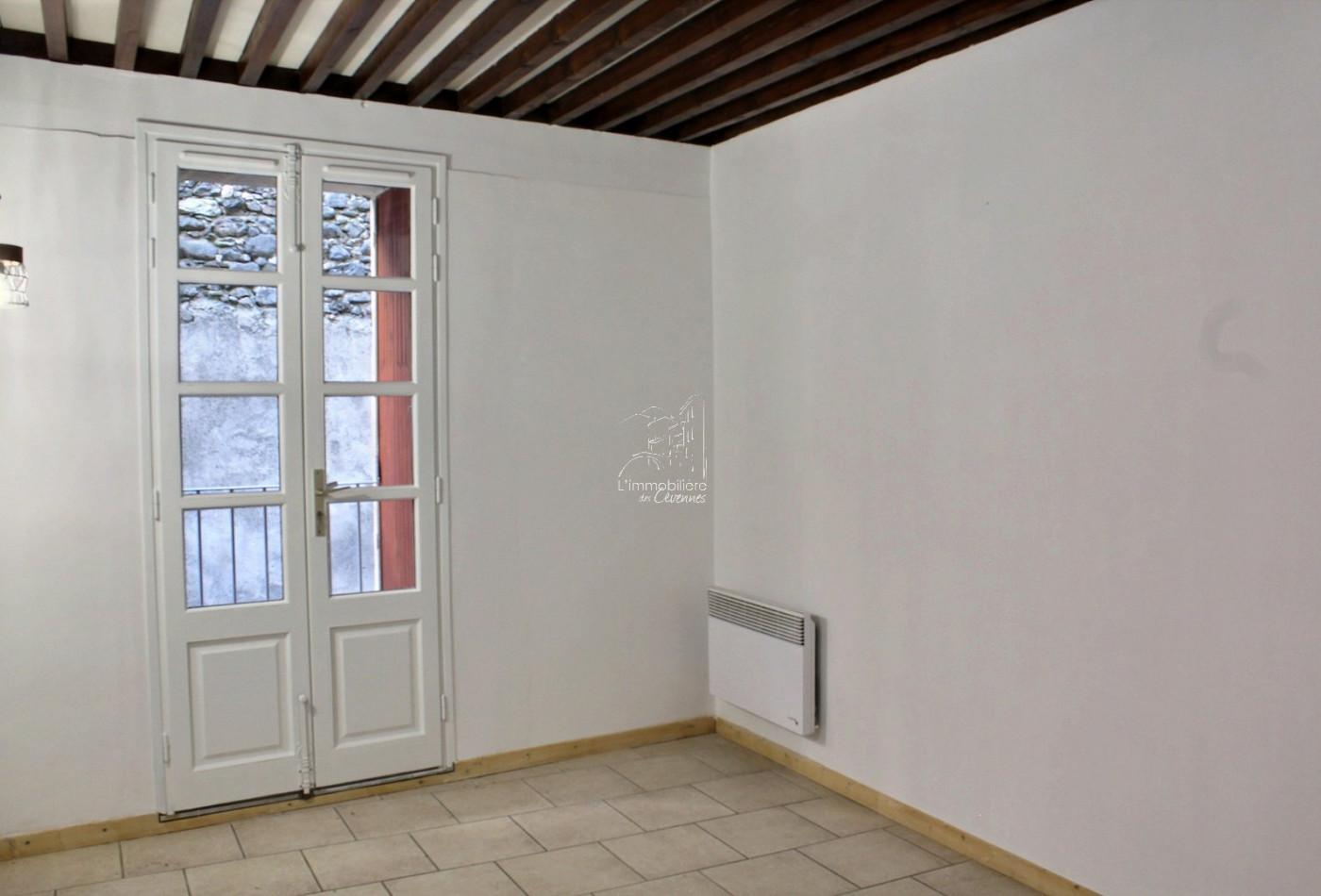 A louer Valleraugue 340291610 Immo3d