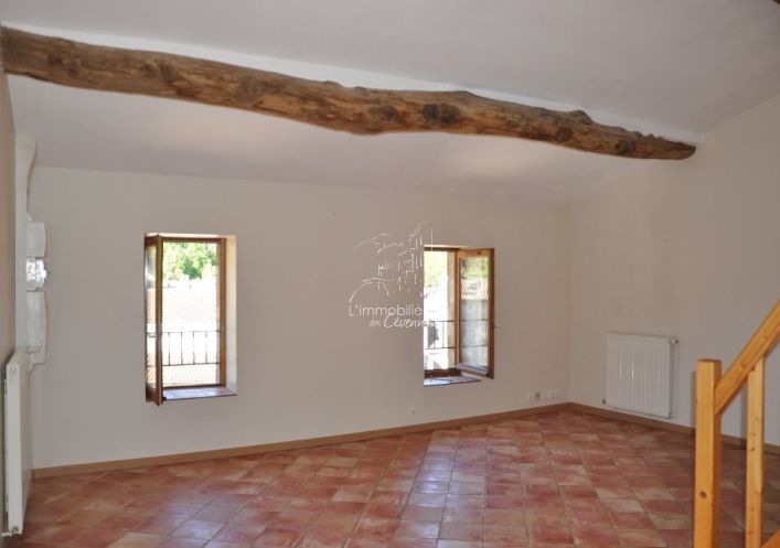 For rent Valleraugue 340291760 Immo3d