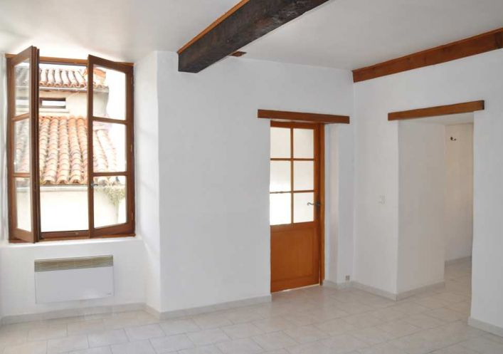 For rent Valleraugue 340291920 Immo3d