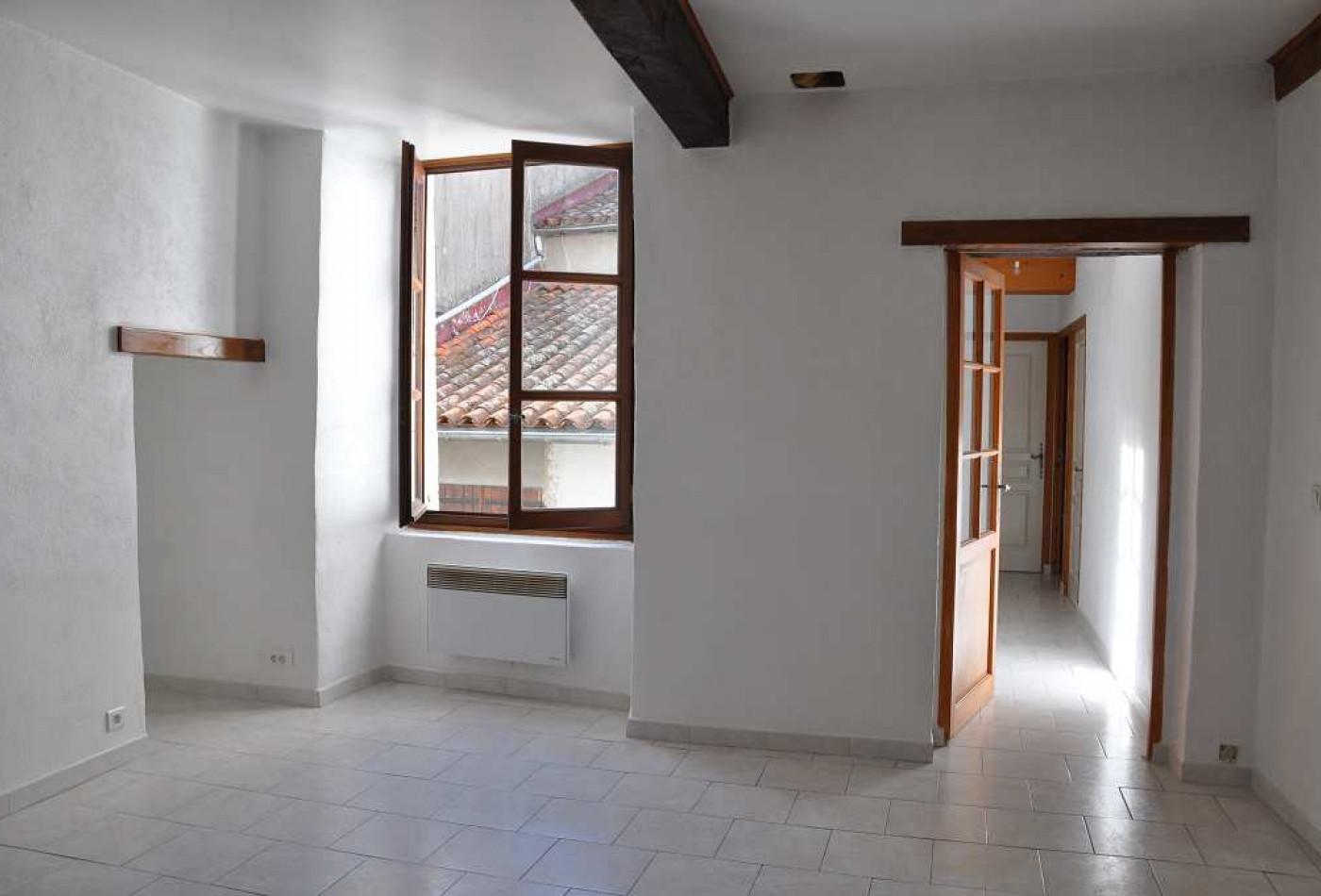 A louer Valleraugue 340291920 Immo3d