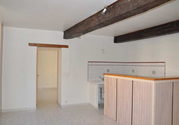 For rent Valleraugue 340291927 Immo3d