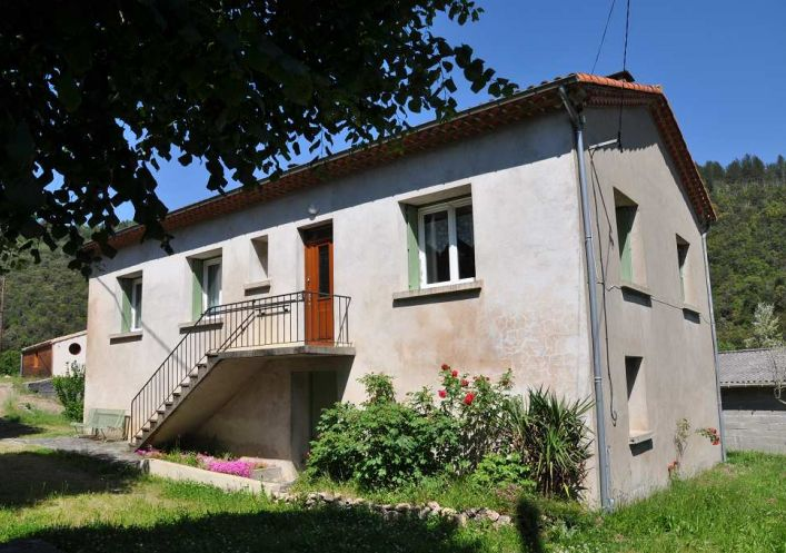 For rent Pont D'herault 340291945 Immo3d