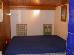 A vendre Treves 340291974 Immo3d