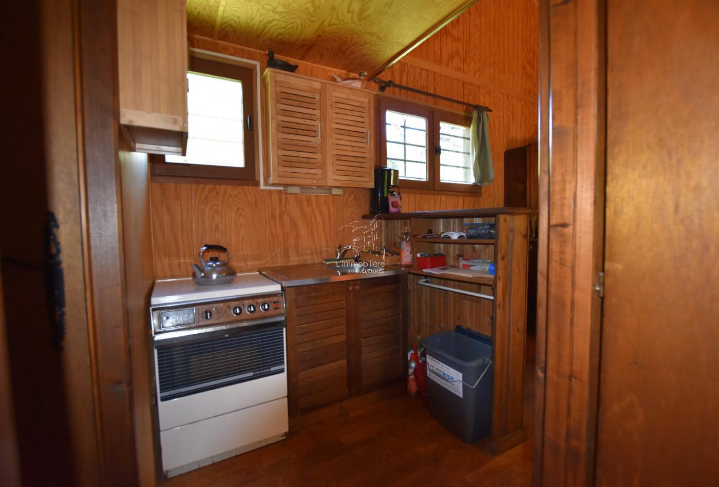 A vendre Saint Sauveur Camprieu 340291979 Immo3d