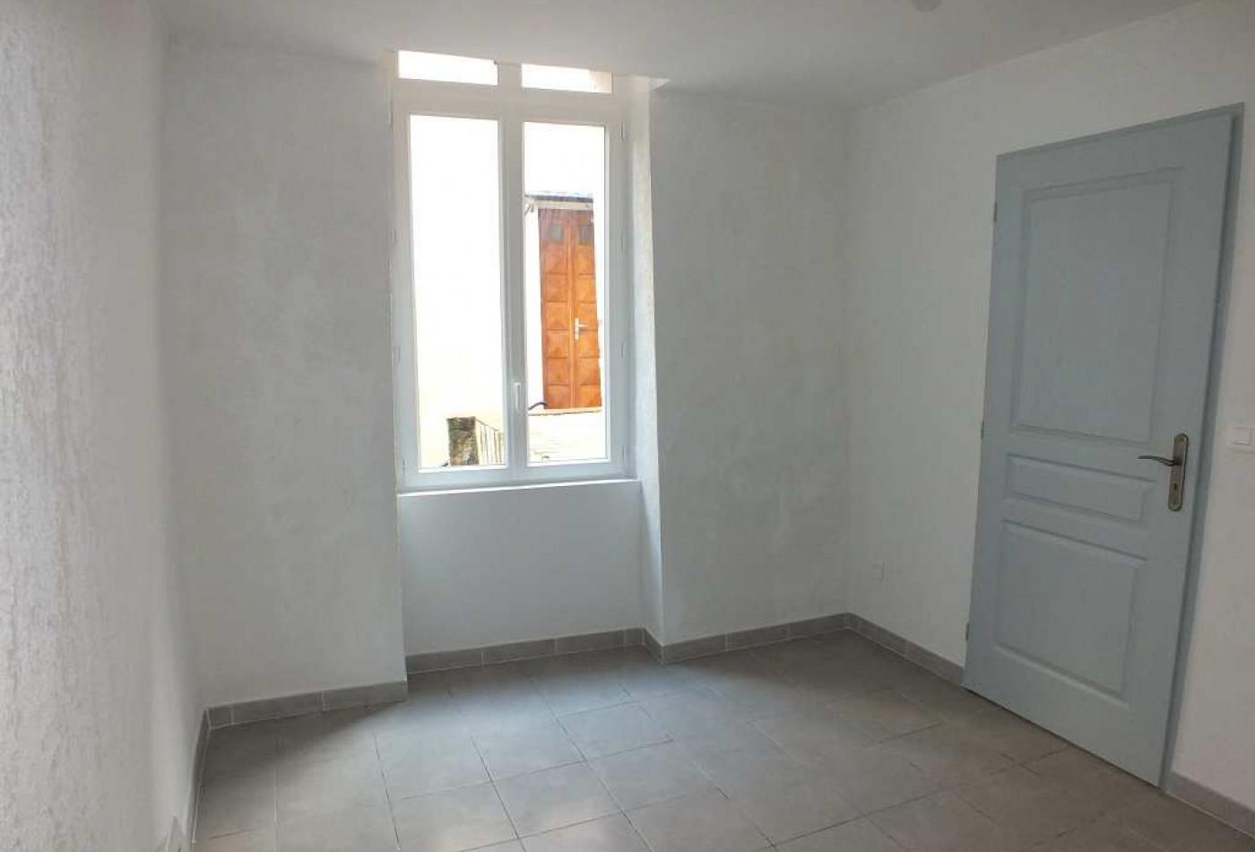 A louer Le Vigan 340292032 Immo3d