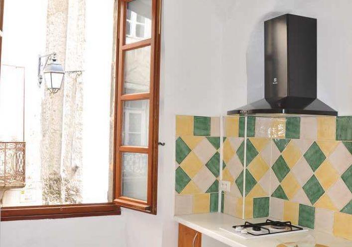 A louer Valleraugue 340292050 Immo3d