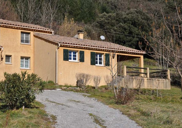 A louer Valleraugue 340292051 Immo3d