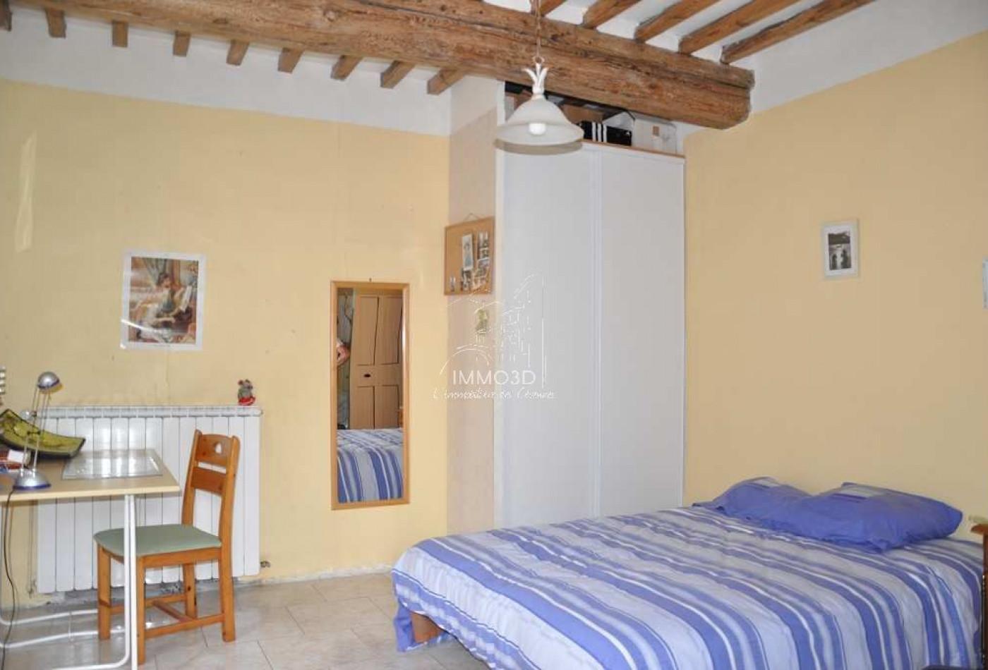 A vendre Valleraugue 340292082 Immo3d