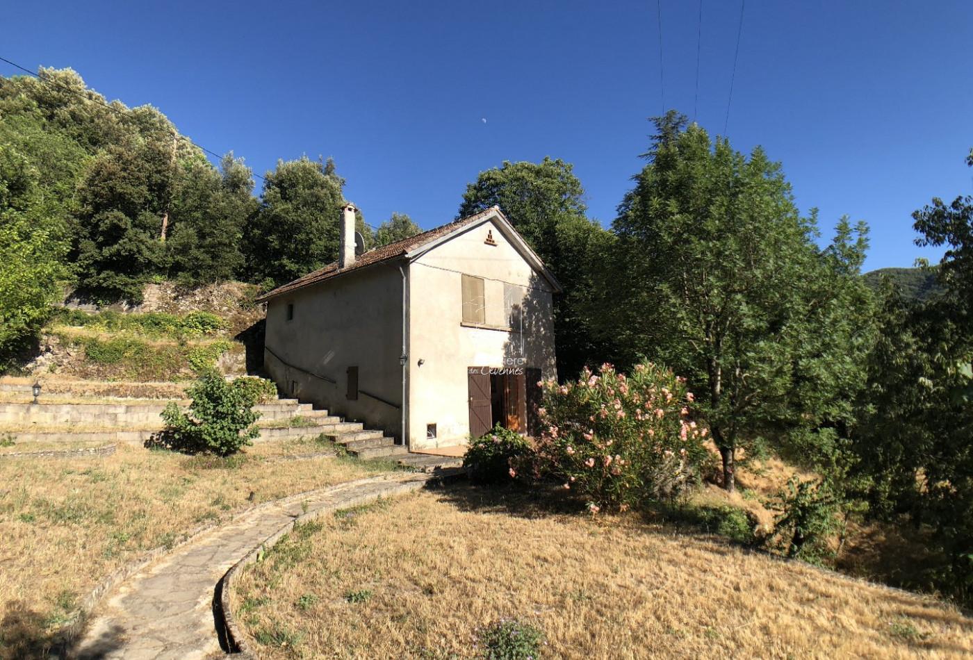 A vendre Notre Dame De La Rouviere 340292153 Immo3d