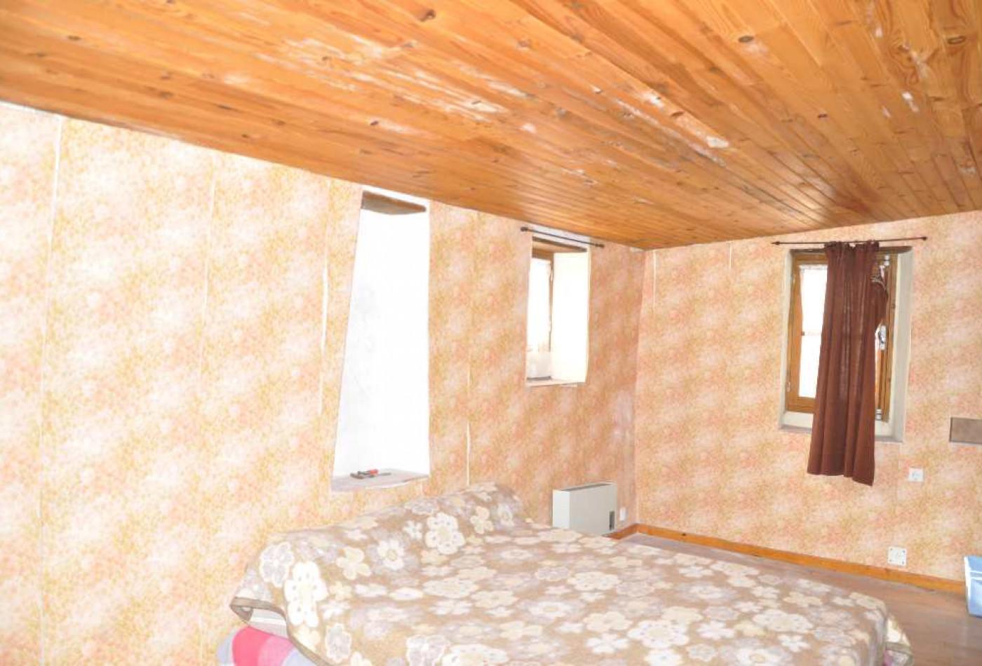 A vendre Notre Dame De La Rouviere 340292168 Immo3d