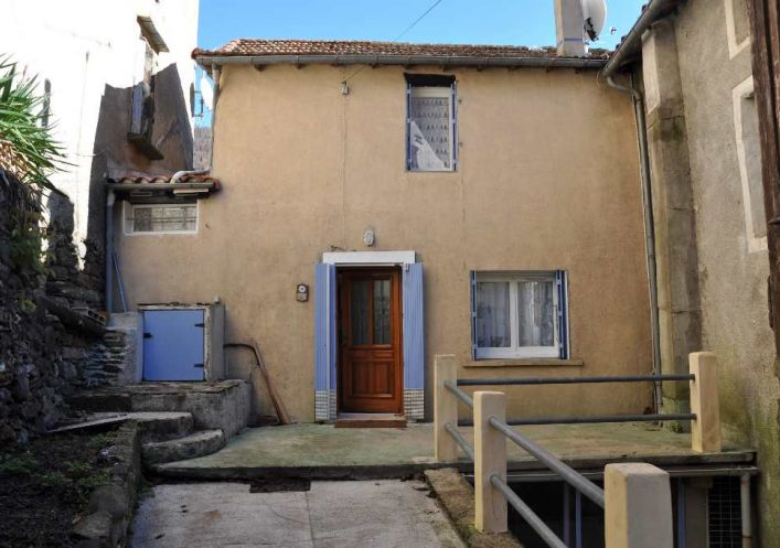 For sale Valleraugue 340292241 Immo3d
