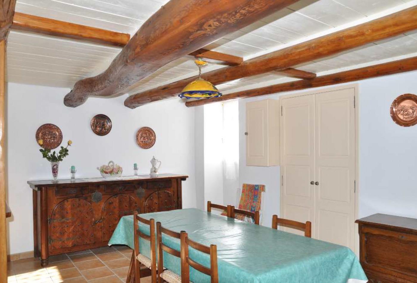 A vendre Valleraugue 340292241 Immo3d