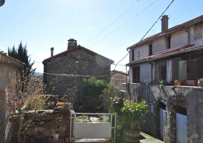 A vendre Valleraugue 340292252 Immo3d