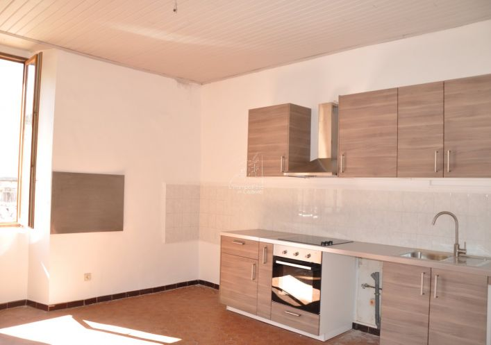 For rent Valleraugue 340292255 Immo3d