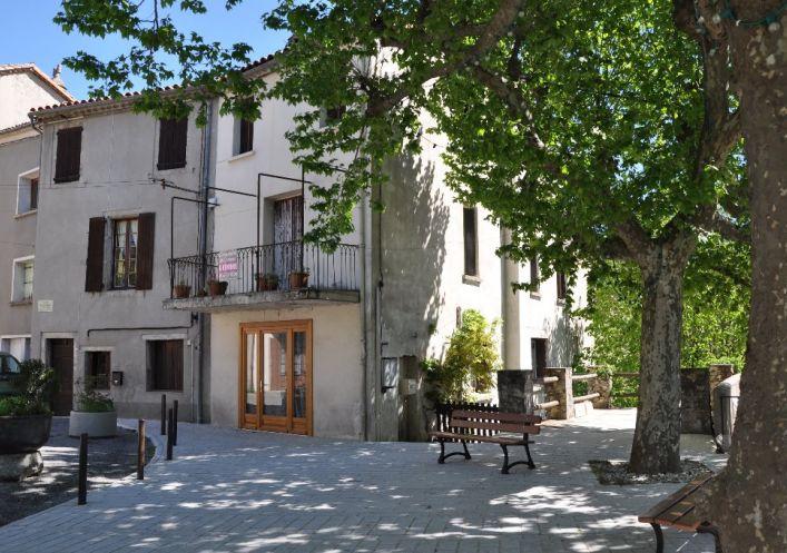 A vendre Notre Dame De La Rouviere 340292260 Immo3d