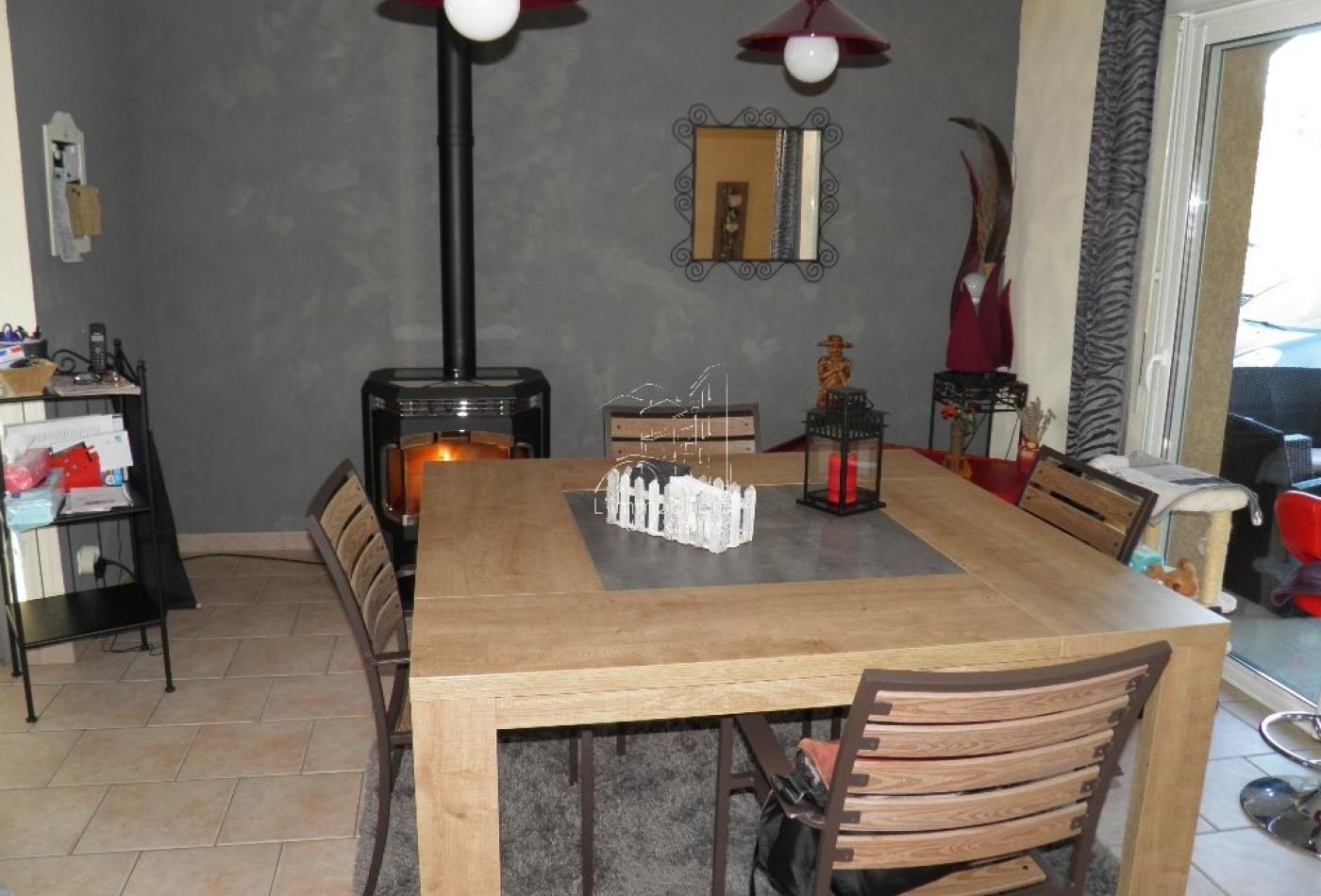 A vendre Camprieu 340292265 Immo3d