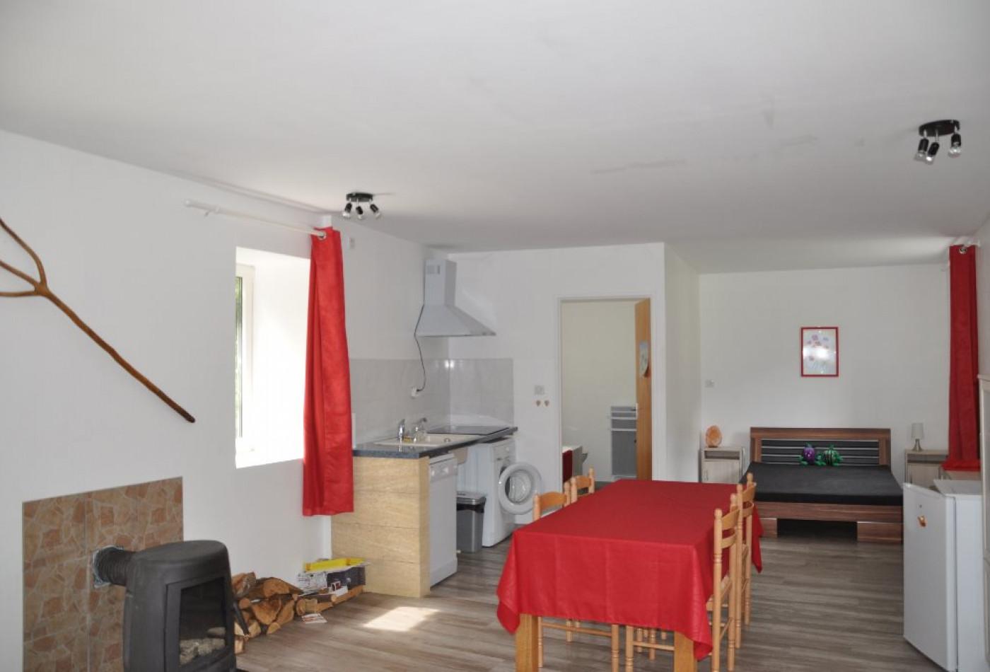 A vendre Valleraugue 340292269 Immo3d