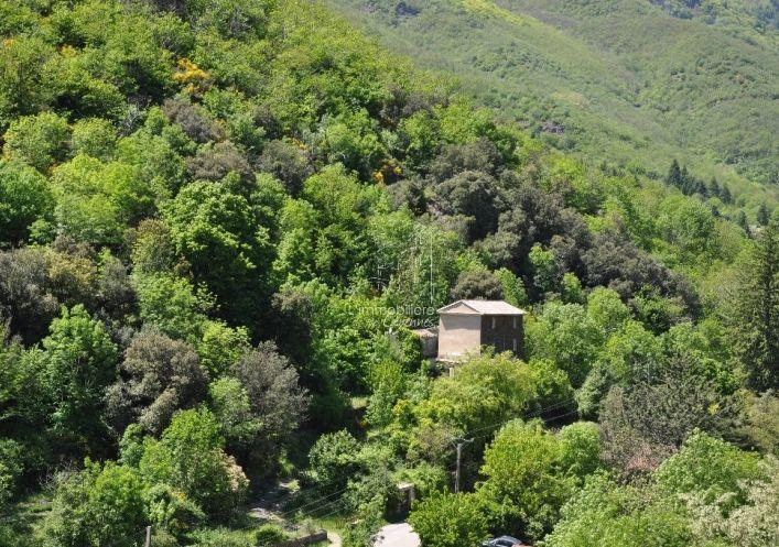 A vendre Maison Valleraugue | Réf 340292269 - Immo3d