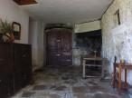 A vendre Saint Andre De Majencoules 340292278 Immo3d