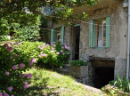 For sale Valleraugue 340292279 Immo3d