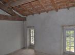 A vendre Valleraugue 340292297 Immo3d