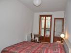 A louer Ganges 340292323 Immo3d