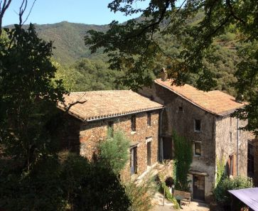 For sale Valleraugue 340292326 Immo3d