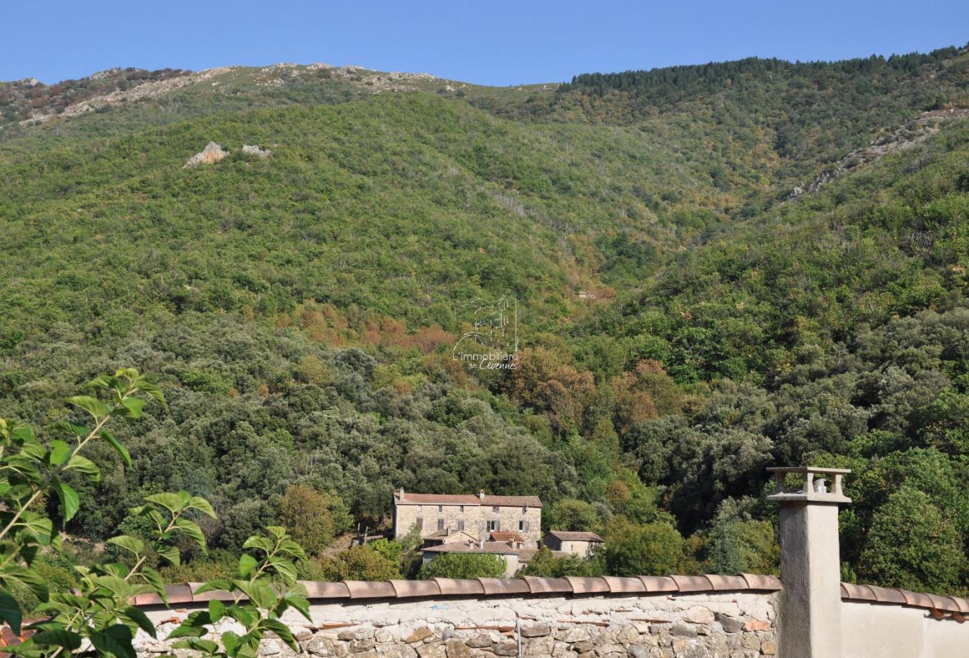 A vendre Notre Dame De La Rouviere 340292330 Immo3d