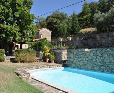 For sale Saint Andre De Majencoules  340292337 Immo3d