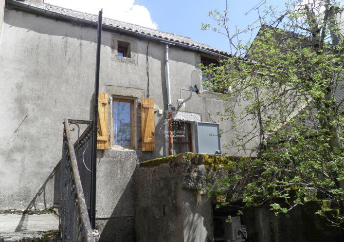 For sale Camprieu 340292345 Immo3d