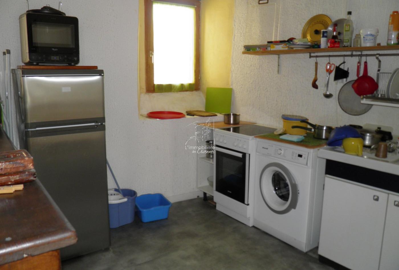 A vendre Camprieu 340292345 Immo3d