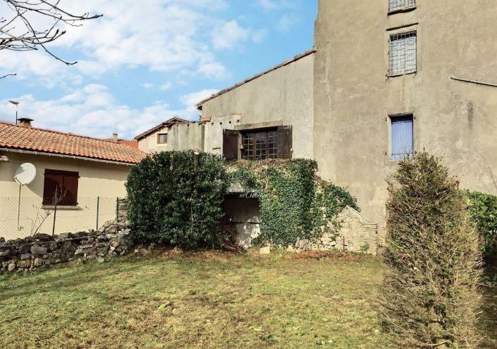 A vendre Maison Le Vigan | Réf 340292352 - Immo3d